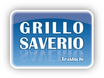 Grillo Saverio Traslochi